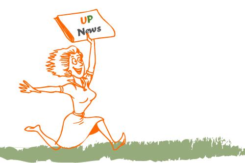 Öko- und Upcycling-Markt feiert einjähriges Bestehen
